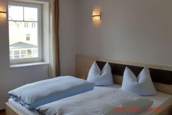 Hafenhotel Viktoria - фото 3