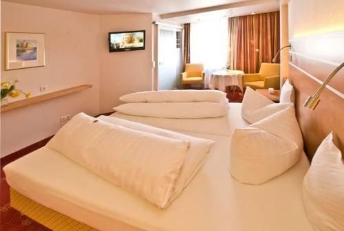 Hotel Engel - фото 2