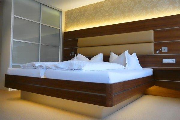 Hotel Engel - фото 3