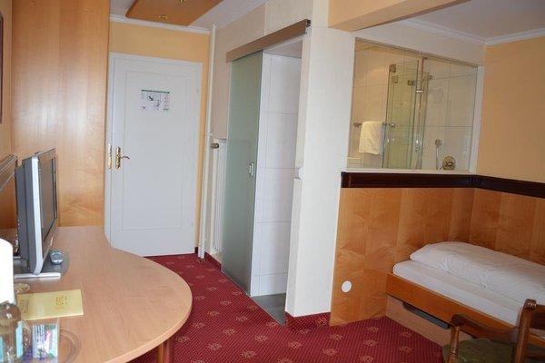 Hotel Engel - фото 4