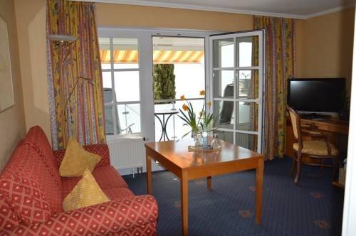 Hotel Engel - фото 6