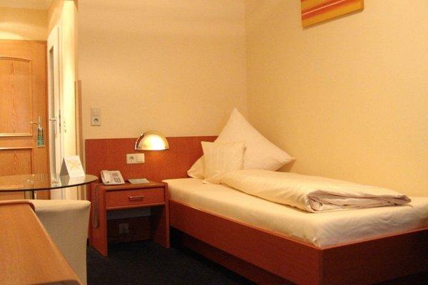 Schlosshotel Landstuhl - фото 4