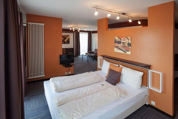 Hotel Lifestyle - фото 2
