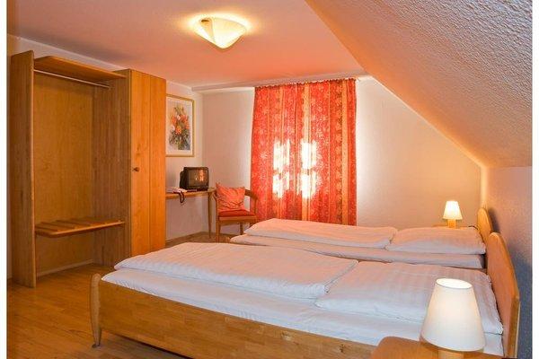 Gasthaus Ochsenwirt - фото 2