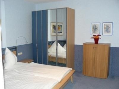 Hotel zur Post - фото 5