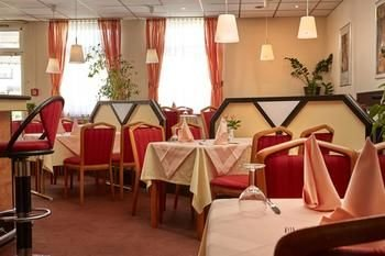 Ramada Hotel Lampertheim - фото 15