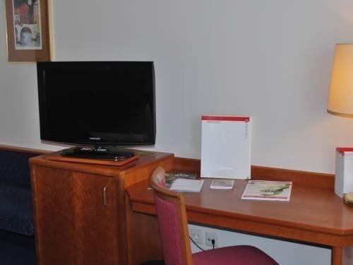 Ramada Hotel Lampertheim - фото 5