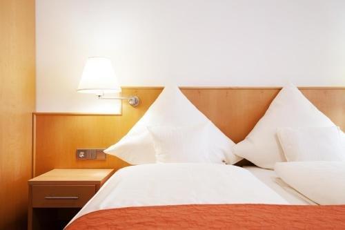 Hotel Waldesblick - фото 1