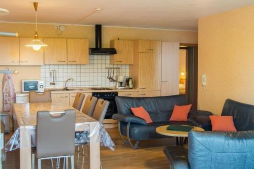 Hotel Waldesblick - фото 8