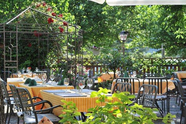 Hotel Restaurant Bock - фото 23