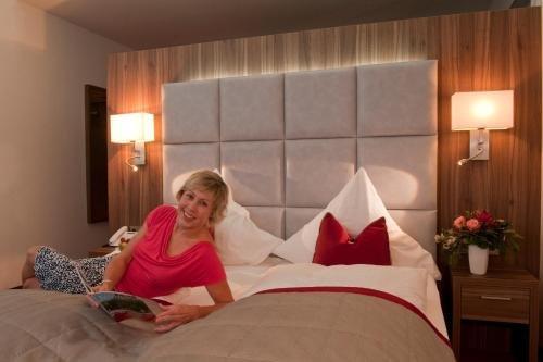 Hotel Elbiente - фото 1