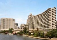 Отзывы Shangri-La Hotel Bangkok, 5 звезд
