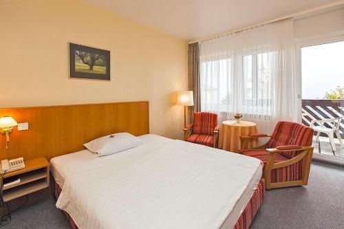 Panorama Hotel Oberwiesenthal - фото 2