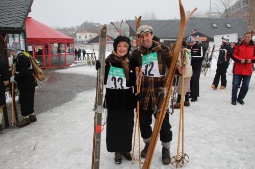 Apartments Fudel - фото 15