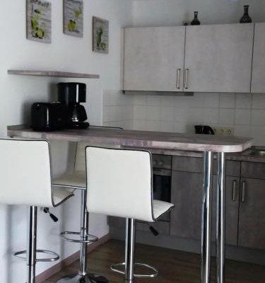 Apartments Fudel - фото 3