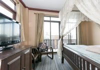 Отзывы SK Boutique Mahanakhon, 3 звезды