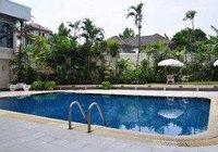 Отзывы Summit Pavilion Hotel, 4 звезды