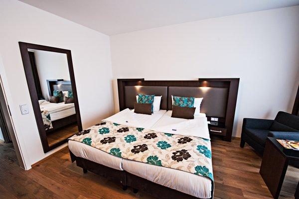 Bodensee-Hotel Sonnenhof Dependance - фото 2