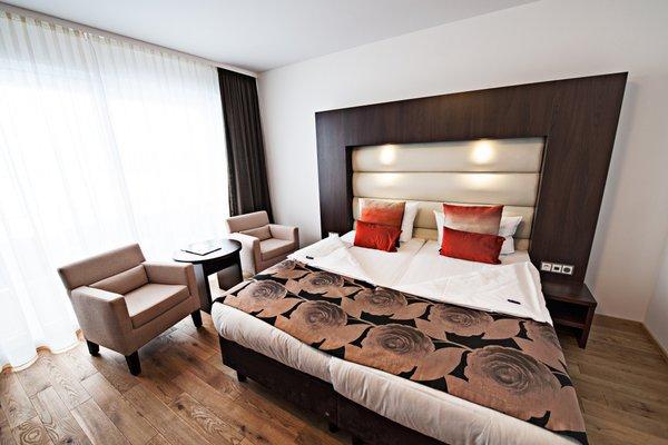 Bodensee-Hotel Sonnenhof Dependance - фото 3