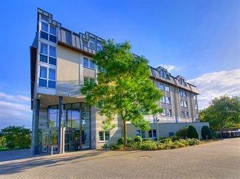 TRYP Dusseldorf Krefeld - фото 23