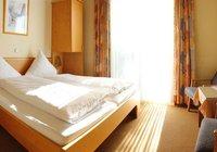 Отзывы Hotel am Steinbachtal, 3 звезды