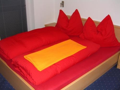 Appartement Granbichler Siegfried - фото 11