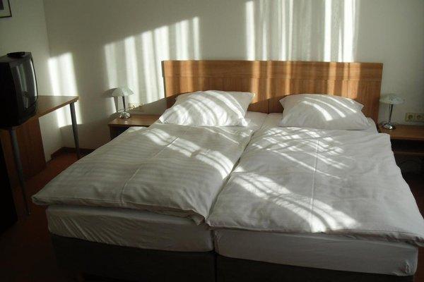 Feil´s Hotel - фото 25