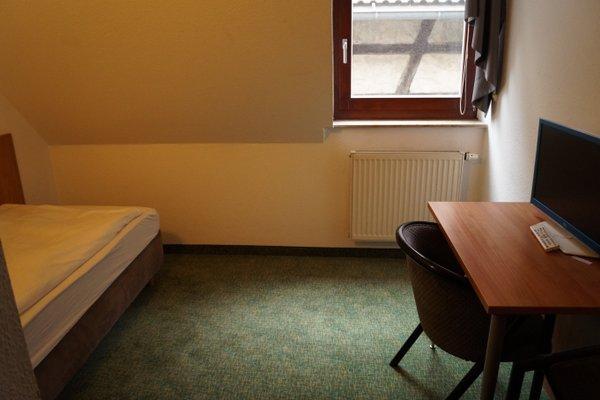 Feil´s Hotel - фото 1