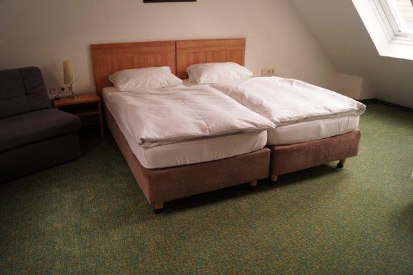 Feil´s Hotel - фото 2