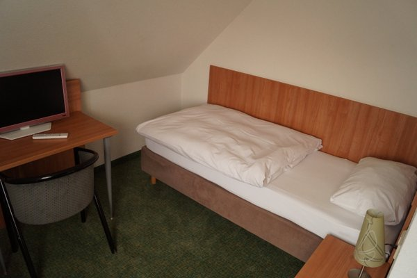Feil´s Hotel - фото 3