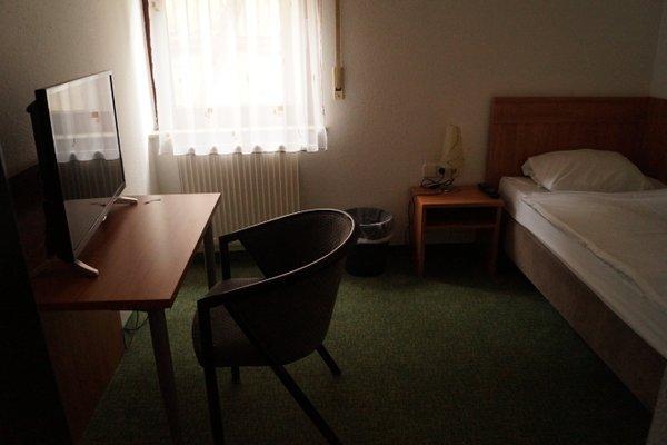 Feil´s Hotel - фото 5
