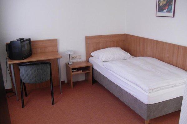 Feil´s Hotel - фото 6