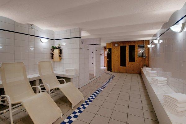 Hotel Halm Konstanz - фото 17