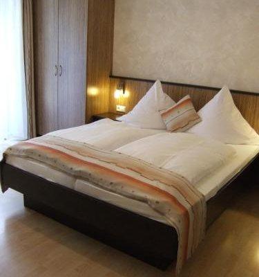 Hotel Bella Vista - фото 3