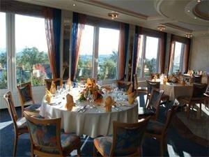 Hotel Im Hagen - фото 7
