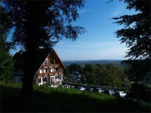 Hotel Im Hagen - фото 2