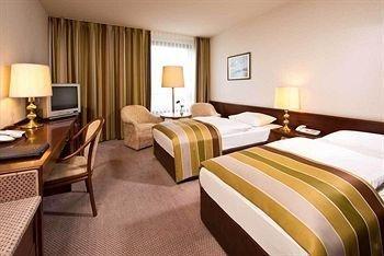 Maritim Hotel Konigswinter - фото 50