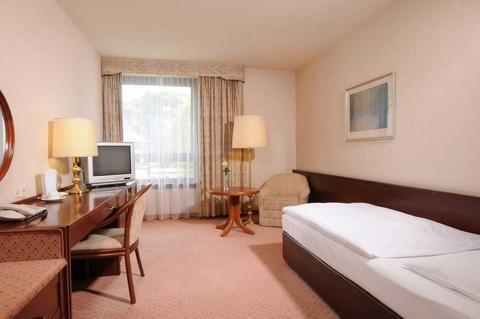 Maritim Hotel Konigswinter - фото 2