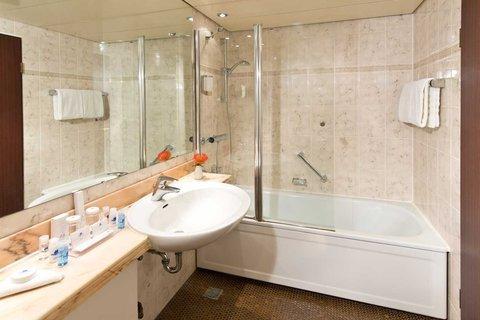 Maritim Hotel Konigswinter - фото 8