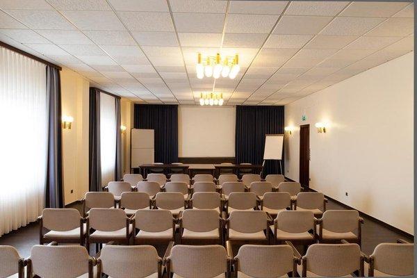 Hotel Konigshof - фото 14