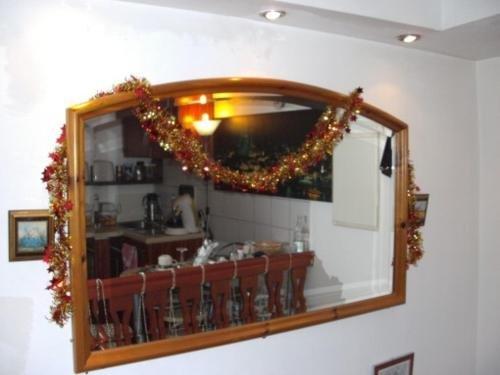 Haus Enteresan - фото 11