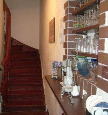 Haus Enteresan - фото 15