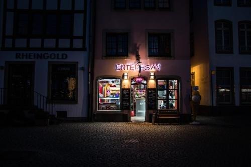 Haus Enteresan - фото 18