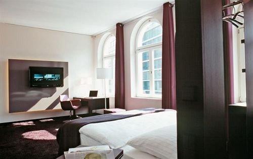 Hotel Cristall - Superior - фото 1