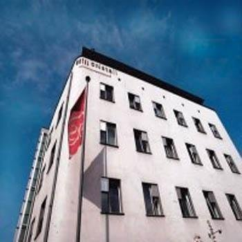 Hotel Cristall - Superior - фото 23