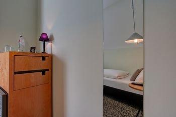 Hotel Cristall - Superior - фото 4