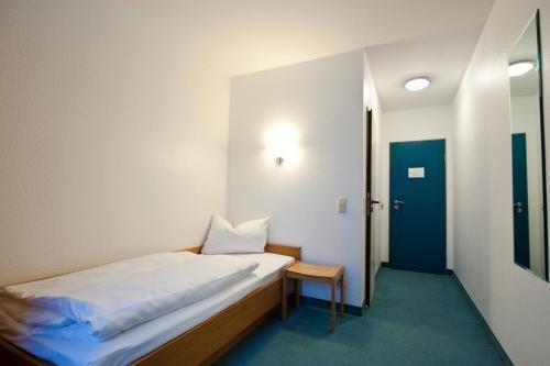 Hotel Christina - фото 3