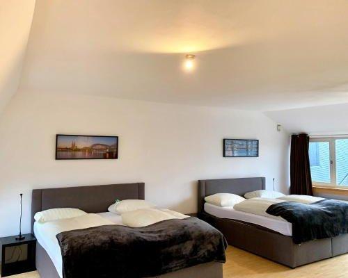 Hayk Altstadthotel & Appartements - фото 3