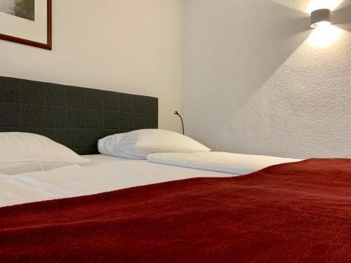 Hayk Altstadthotel & Appartements - фото 5