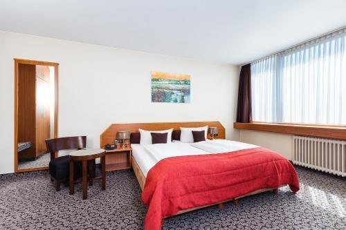 Hotel Servatius - фото 2